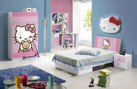 childrens pink bedroom furniture. Exellent Childrens Medium Size Of Bedroom White Childrens Furniture Set Pink  Boys Packages With