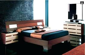 Queen bedroom sets with storage Bed Frame Contemporary Bedroom Sets Storage King Set Download Modern Furniture With Queen Size Contempora Ihealthapps Contemporary Bedroom Sets Storage King Set Download Modern Furniture