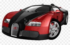 All images belong to their respective owners and are free for personal use only. Free Png Download Bugatti Clipart Png Photo Png Images Rare Cars In World Transparent Png 1266740 Pikpng