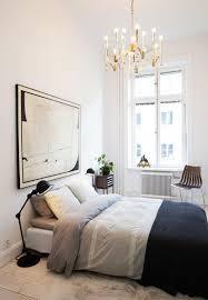 apartment bedroom. Young Couples Apartment Bedroom-chandelier Bedroom P