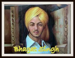 essay on bhagat singh bhagat singh short speech essay article d  paragraph on bhagat singh 1154 shaheed bhagat singh sikh gurus and sikh gurdwaras