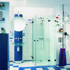 Modern Bathroom Colors Bathroom Beautiful Bathroom Colors Ideas Contemporary Bathroom