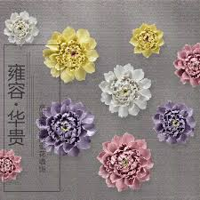 ceramic flower wall decor various pictures of the most beautiful flowers can be found here find and the prettiest flowers ornamental plants