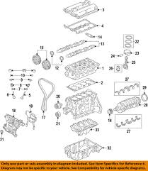 gm 2 4l gmc engine diagram gm automotive wiring diagrams description s l1000 gm l gmc engine diagram