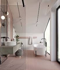 Half Bathroom Remodel Ideas Impressive Bathroom Trends 48 48 Designs Colors And Tile Ideas