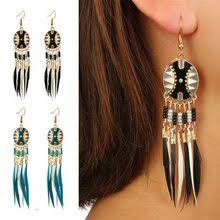 Earing for Indian Women Promotion-Shop for Promotional Earing for ...