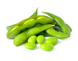 Image result for lecithin green beans