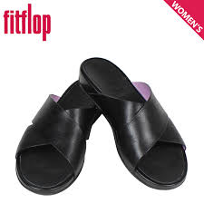 the density put a diverse focus on the fit flop sandals first new generation footwear brand revolutionized the modern shoe industry does not understand