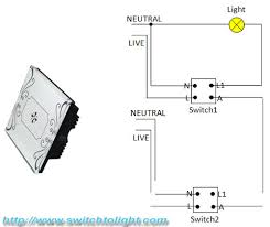 two way electrical switch wiring diagram two image rj45 two way switch wiring diagram schematics baudetails info on two way electrical switch wiring diagram