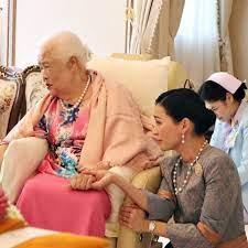 ไอเดีย Queen of Thailand 900+ รายการ | ราชวงศ์, ราชินี, ภาพหายาก