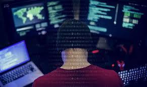 Image result for Masa Pandemik Ini Prospek Karir Seorang Programmer Software