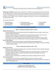 Edmonton Resume Writing   Professional Resume Writing in Edmonton Resume service for the military Tips for Writing the Perfect Federal  Government Healthcare Resume sample administrative