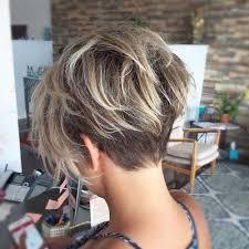 Hairstyle Short Women best 25 short hairstyles for women ideas short 5426 by stevesalt.us