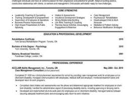 Sample Mckinsey Resume Mckinsey Resume Sample Mckinsey Cover Letter Crna Cover Letter The