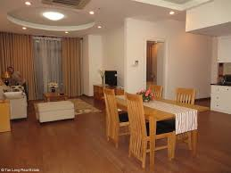3 bedroom apartments for rent. Dining Room In Royal City 3 Bedroom Apartments For Rent I