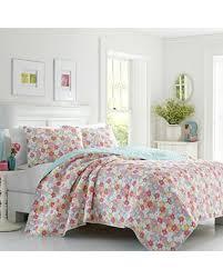 Winter Sale: Poppy & Fritz Tilly Floral Quilt Set, Full, Medium Pink & Poppy & Fritz Tilly Floral Quilt Set, Full, Medium Pink Adamdwight.com