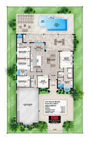 Small Picture 168 best House Plans images on Pinterest Dream house plans