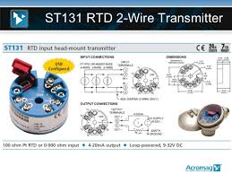 2wire rtd diagram facbooik com Rtd Connection Diagram 2wire Vs 3 Wire 2wire rtd wiring facbooik