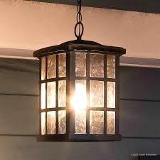 luxury craftsman outdoor pendant light x with style lighting