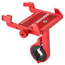 bikight bicycle <b>phone</b> bracket <b>aluminum alloy</b> electric <b>motorcycle</b> ...