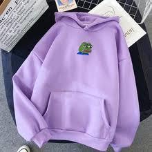 Buy <b>harajuku sweatshirt</b> and get free shipping on AliExpress.com