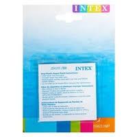 <b>Ремкомплект Intex 59631</b> — Насосы и аксессуары — купить по ...