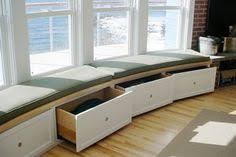 Window seat with storage Built Tips For Creating Storage With Window Seats Pinterest 66 Best Window Seat Storage Images Diy Ideas For Home Future