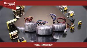 automotive wire harness manufacturer in india miracle Delphi Wiring Harness Plant India automotive wire harness manufacturer in india miracle electronics