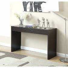hall console tables with storage. Hall Console Table With Storage Inspirational Sofa Decor Elegant Emejing Decorating Ideas Tables