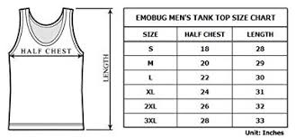Tank Top Size Chart Men Amazon Com Starset Rock Band Logo Monster Mens Shirt Tank