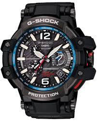 search g shock master of g men s watch collection casio g shock g shock master of g gpw1000 1a