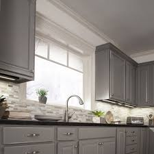 Led Kitchen Cabinet Lighting How To Order Undercabinet Lighting A Guide By Tech Lighting