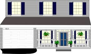 front door clipart black and white. Front Door Clipart For Inspirations Black And White T