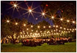 outside wedding lighting ideas. Outdoor Wedding Lighting Ideas Gallery Romantic At Night Simple Plus Outside