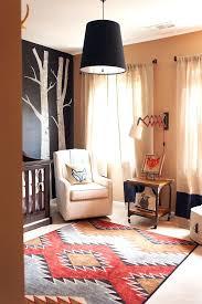 baby area rug best area rug for boys room inspirational best children s room rugs images