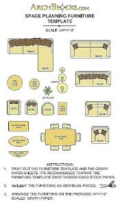 office furniture planning. Office Furniture Templates For Floor Plans Luxury Free Download Fr Planning