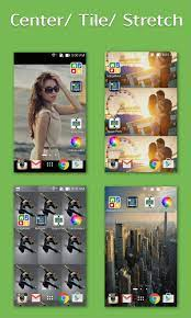 Wallpaper Setter for Android - APK Download