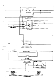 wiring diagram for ice maker the wiring diagram ice maker wire diagram ice wiring diagrams for car or truck wiring