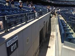 New York Yankees Seating Guide Yankee Stadium