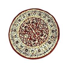 round rug ikea round rug round rugs red rug round rug fancy red round rug red round rug ikea