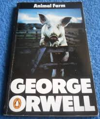 effective application essay tips for essays on animal farm by however this layer backfires when dictatorship is instilled into the farm orwell 20 but out of all the animals in the farm the smartest animals were