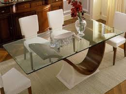 Small Picture 165 best Dining Rooms images on Pinterest Dining room Dining