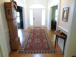 entry rugs for hardwood floors entrance rugs for hardwood floors unique foyer rugs for hardwood floors entry rugs