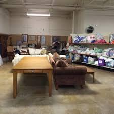 St Vincent De Paul Thrift Shop Thrift Stores 5463 Peachtree Rd