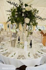 wedding table centre piece creations, here are some ideas and