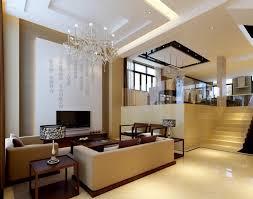 lighting frames. Full Size Of Living Room:bedroom Overhead Lighting Black Wooden Frames Rustic Wood Hanging Drum L