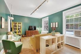 For Sale in NYC - Curbed NY