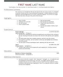 Live Resume Mesmerizing Livecareer Com Resume Phone Number Cover Letter Live Career Live