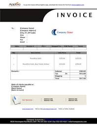 House Bill Of Sale Template Amazing Sales Invoice Templates [48 Examples In Word And Excel]