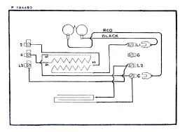 on q rj wall jack wiring diagram on trailer wiring diagram for phone line wiring diagram uk